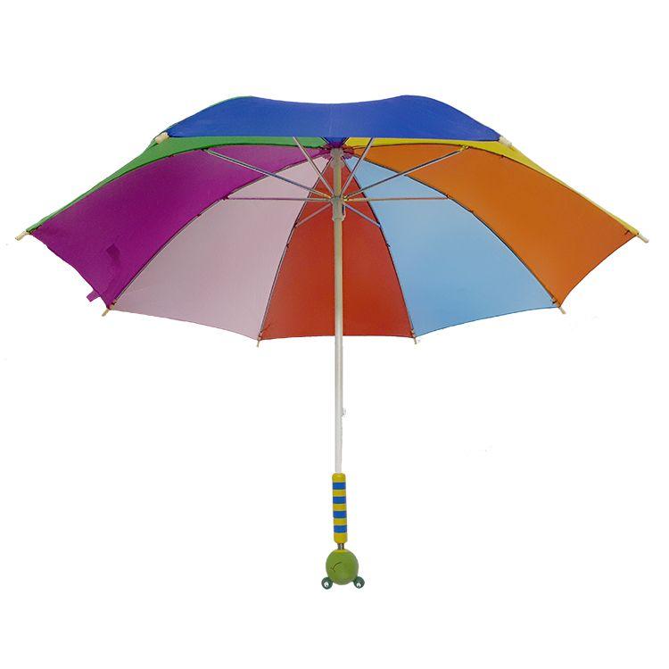 Esernyő (békás)