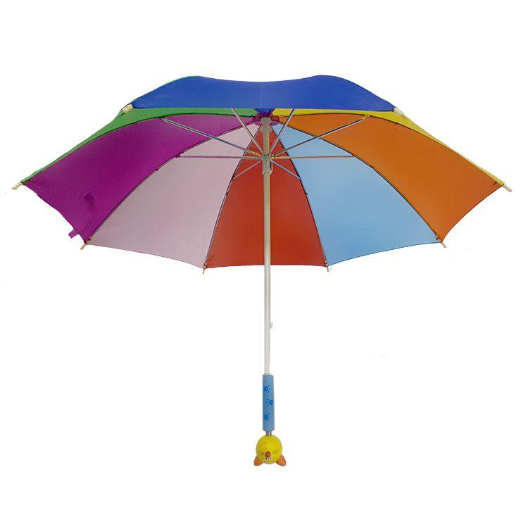 Esernyő (cicás)