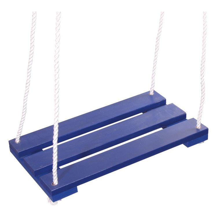 Laphinta (kék)